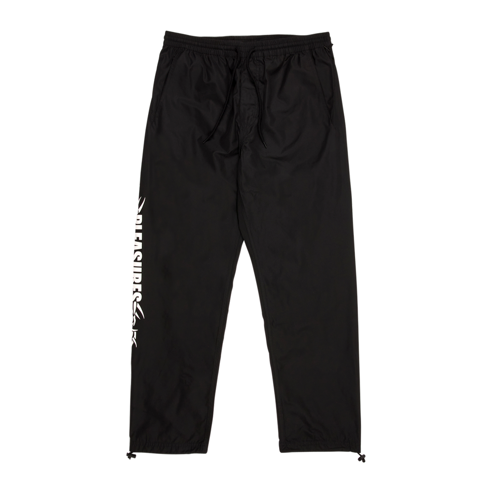 Pleasures Reservoir Track Pant