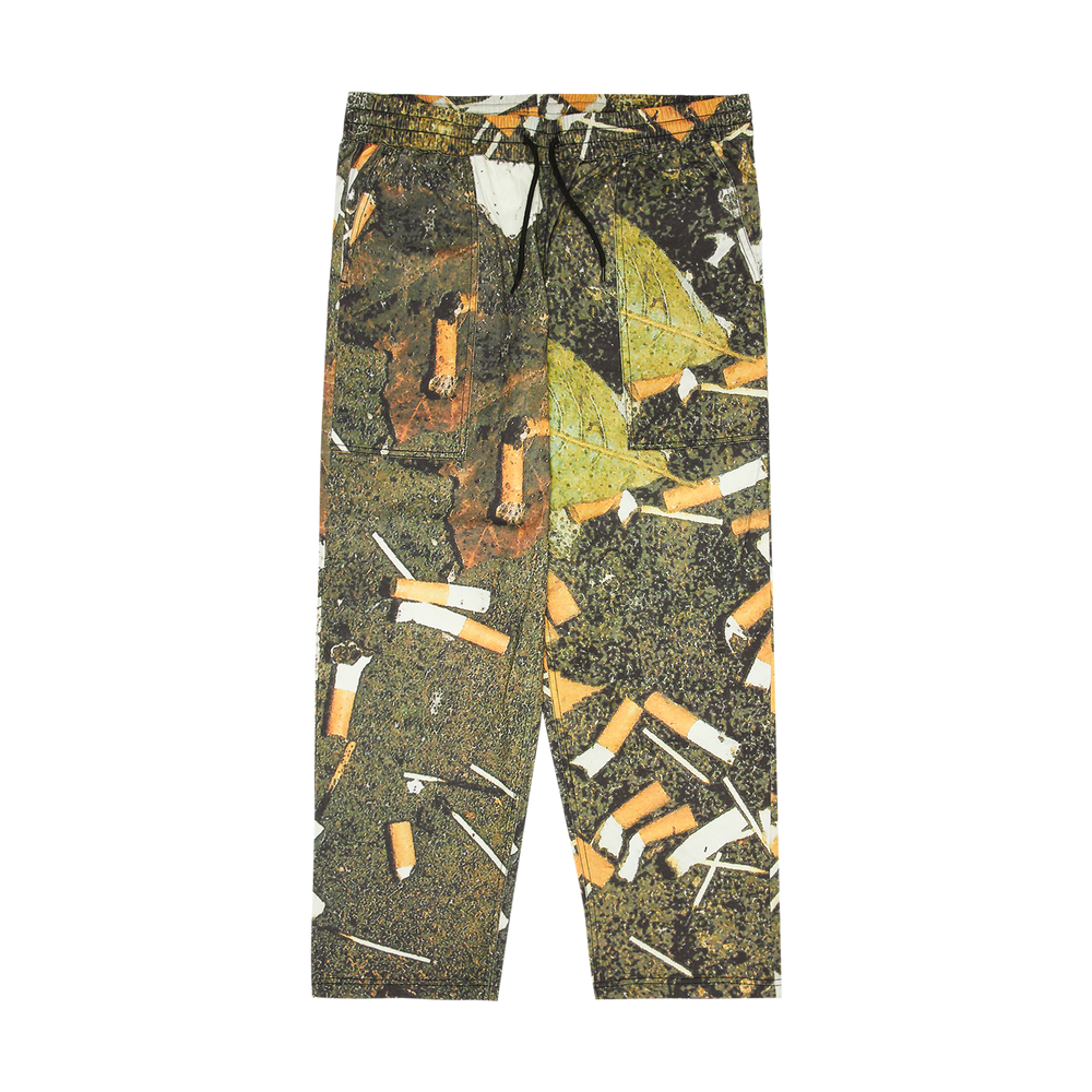 Pleasures Litter Beach Pant