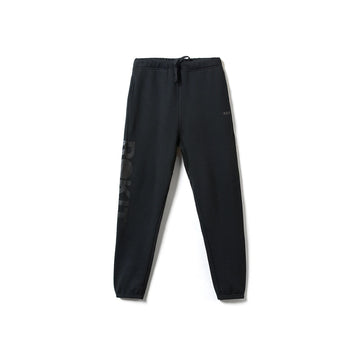 Rokit Core Sweat Pants
