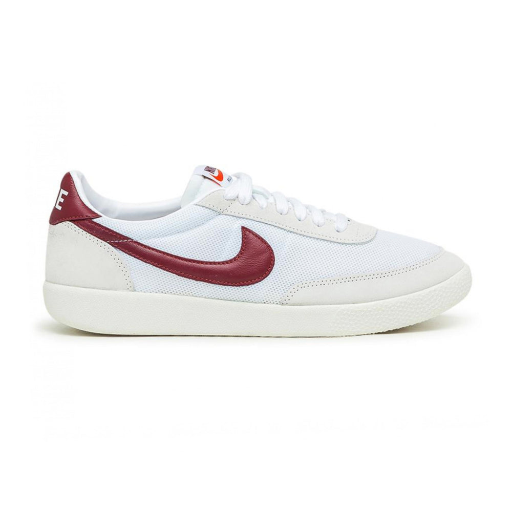 Nike Killshot OG 'Team Red'