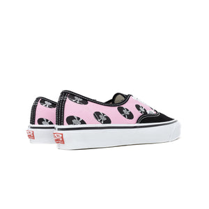 Load image into Gallery viewer, Vans Vault OG Authentic LX Wacko Maria 'Pink'