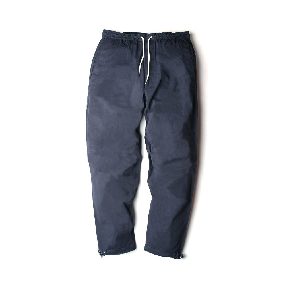 Kennedy Denim Co Weekend Pant III 'Navy'