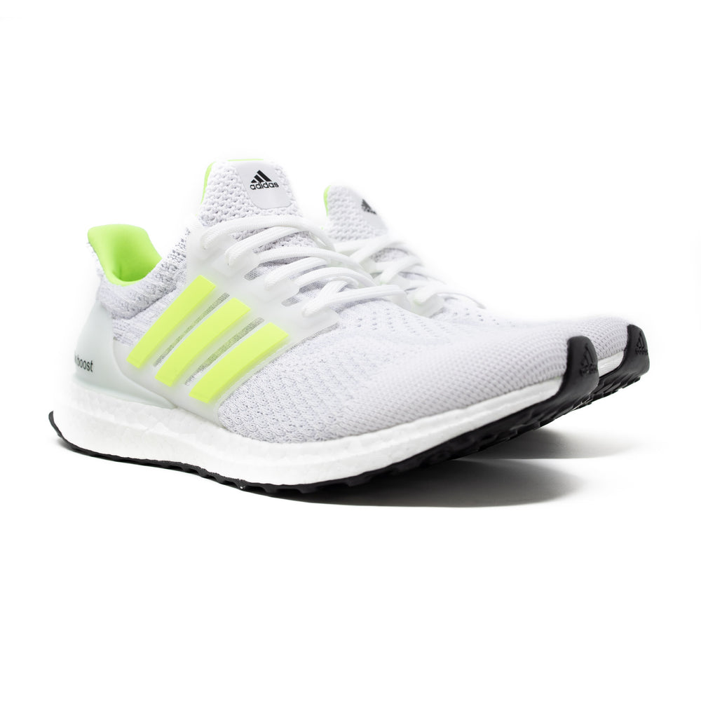 Load image into Gallery viewer, adidas Ultraboost 5.0 DNA 'GITD'