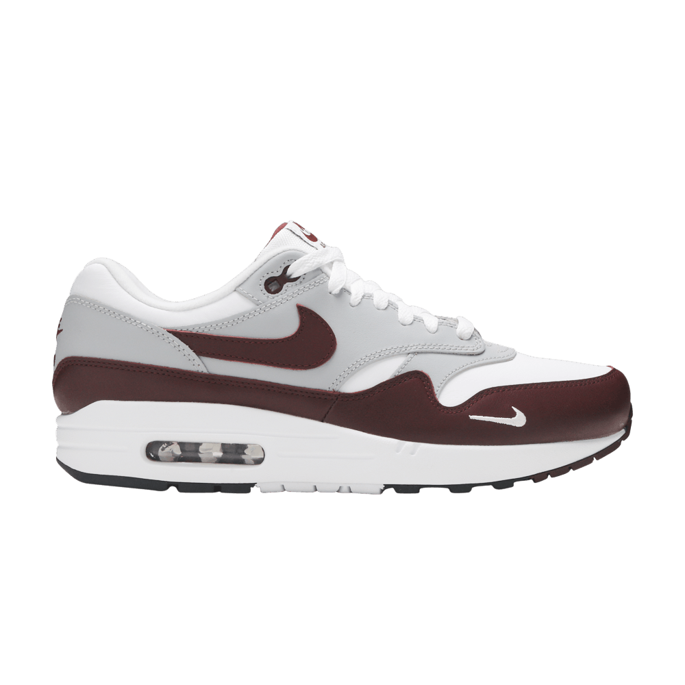 Nike Air Max 1 Premium 'Mystic Dates'