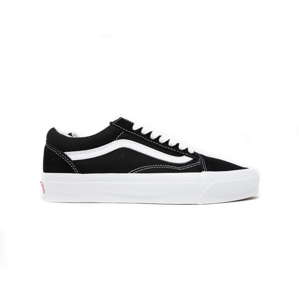 Load image into Gallery viewer, Vans Vault OG Old Skool LX