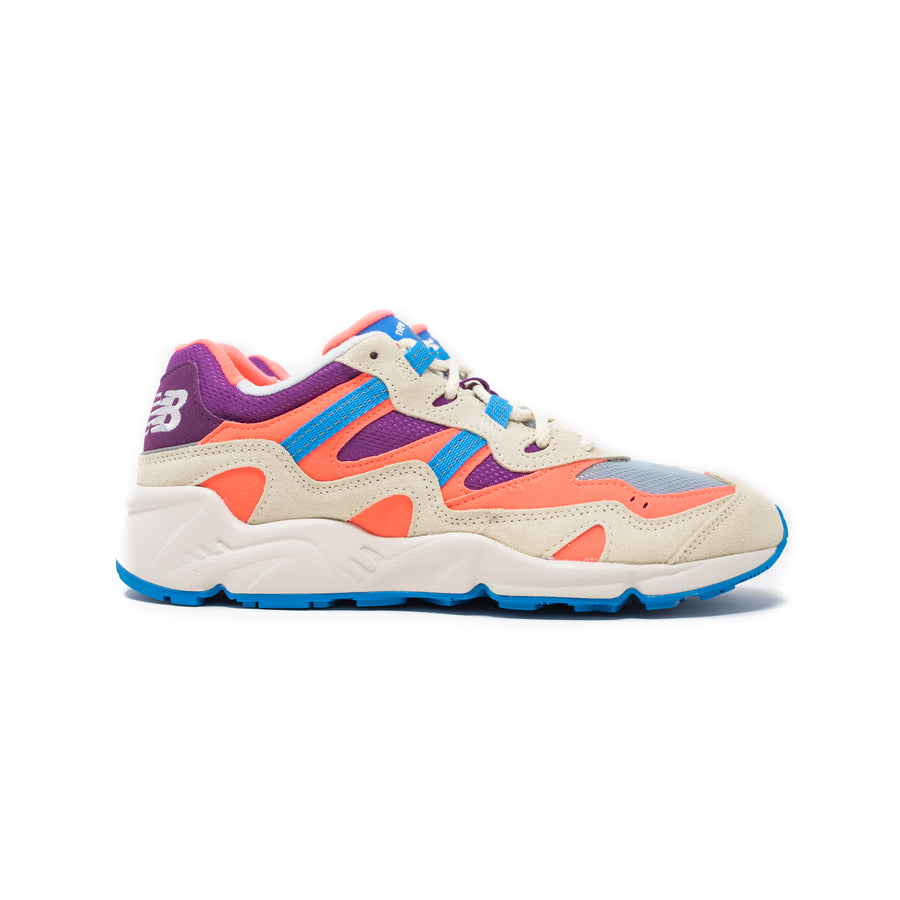 New Balance ML850YSA 'Tahitian Pink'