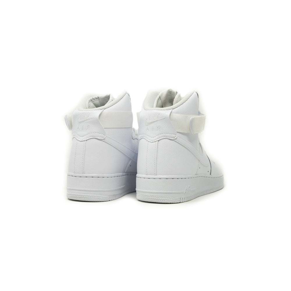 Load image into Gallery viewer, Nike Air Force 1 High '07 'White'