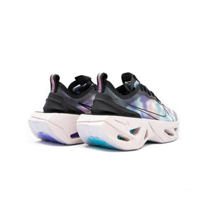 Load image into Gallery viewer, Women's Nike ZoomX Vista Grind 'Platinum Violet'