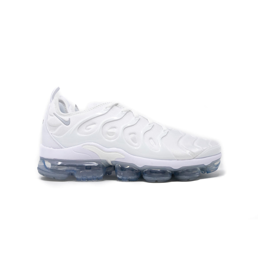 Nike Air Vapormax Plus 'White'