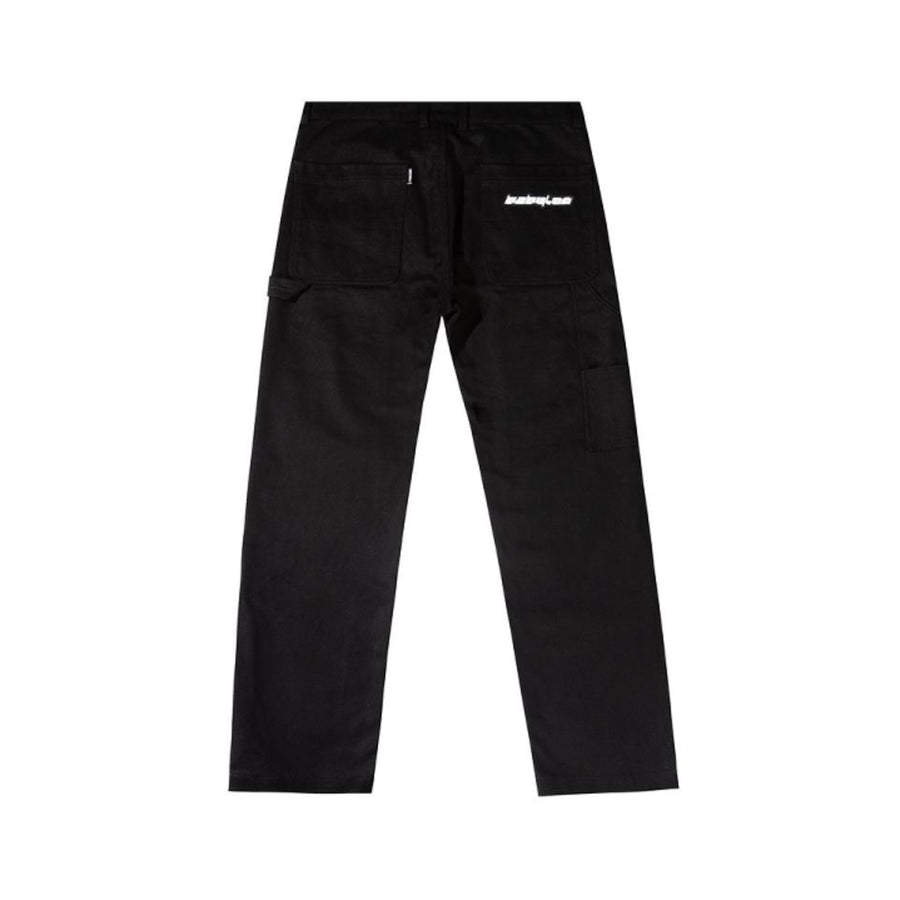 Babylon Work Pants
