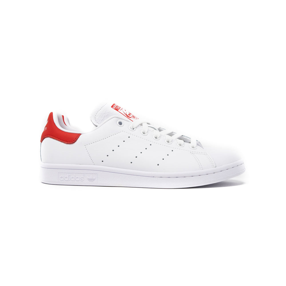 Load image into Gallery viewer, adidas Stan Smith 'White/Red'
