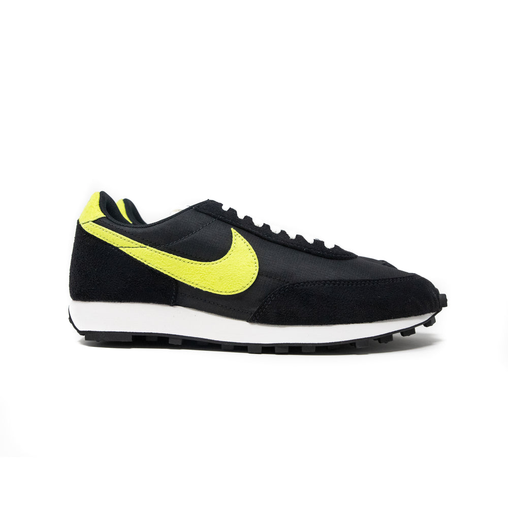 Load image into Gallery viewer, Nike Daybreak SP 'Limelight'