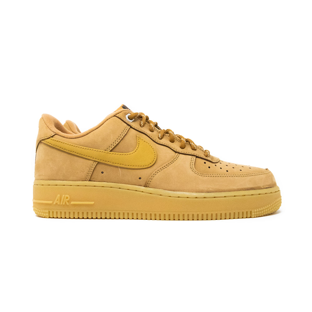 Load image into Gallery viewer, Nike Air Force 1 Low WB 'Flax'