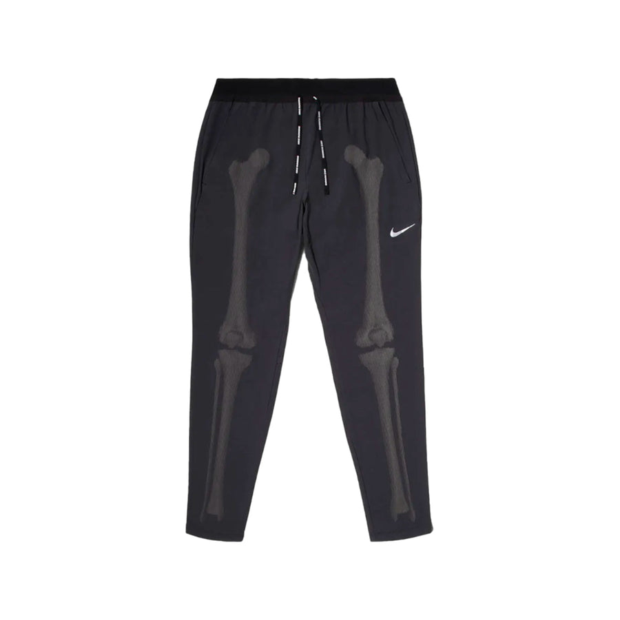 Nike NRG Skeleton Pant 'Black'