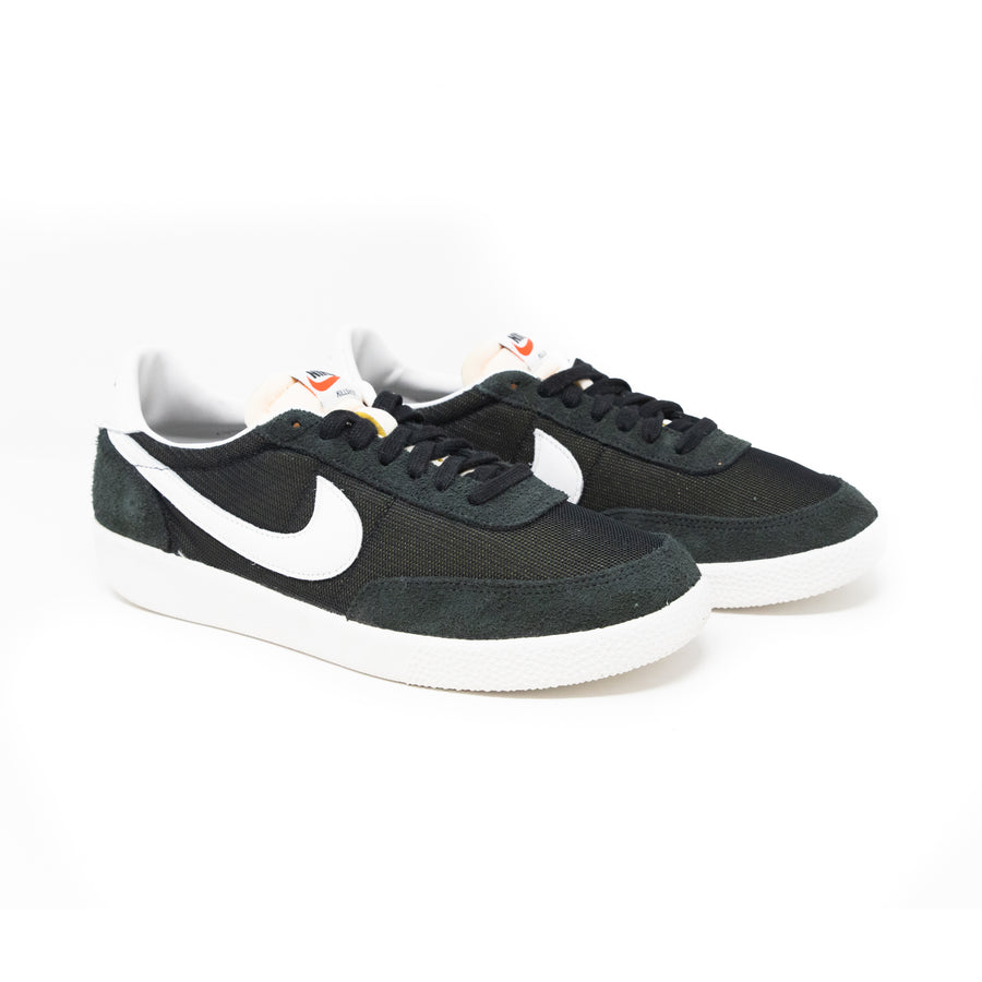 Nike Killshot OG 'Off Noir'