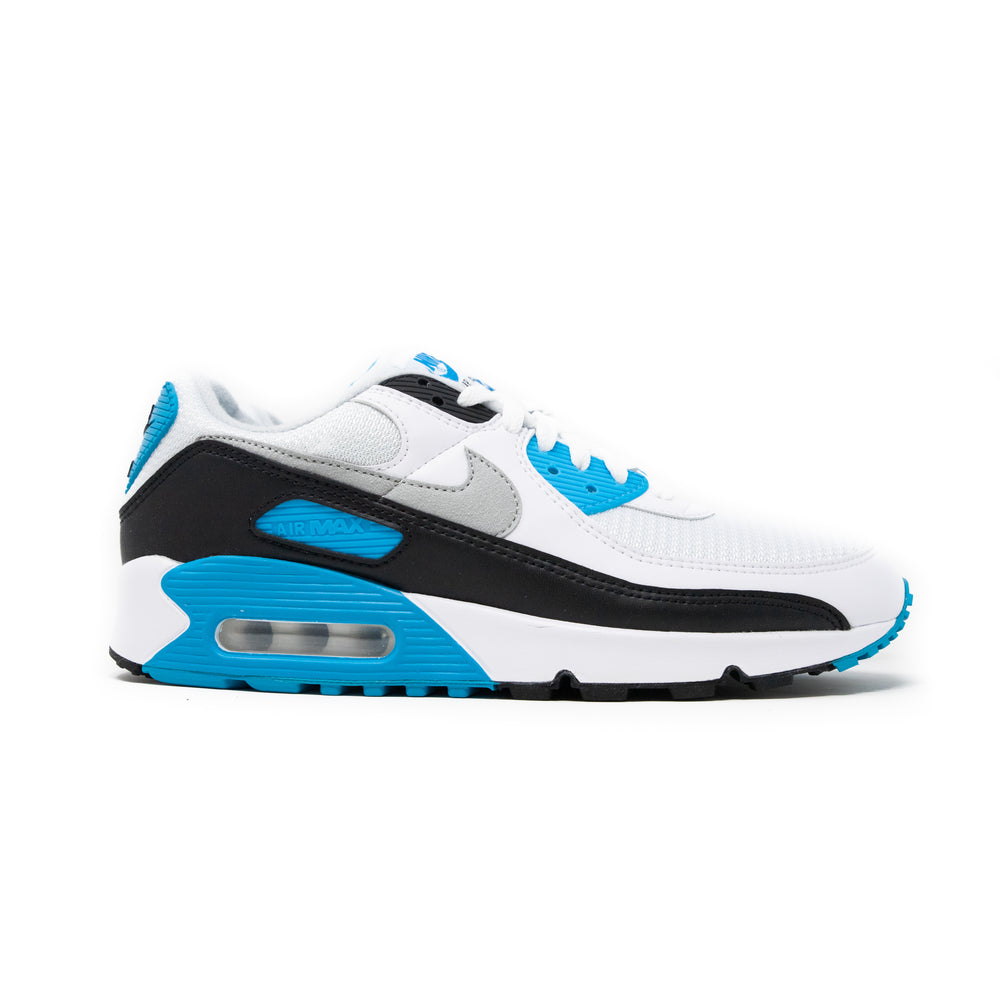 Load image into Gallery viewer, Nike Air Max III 'Laser Blue'