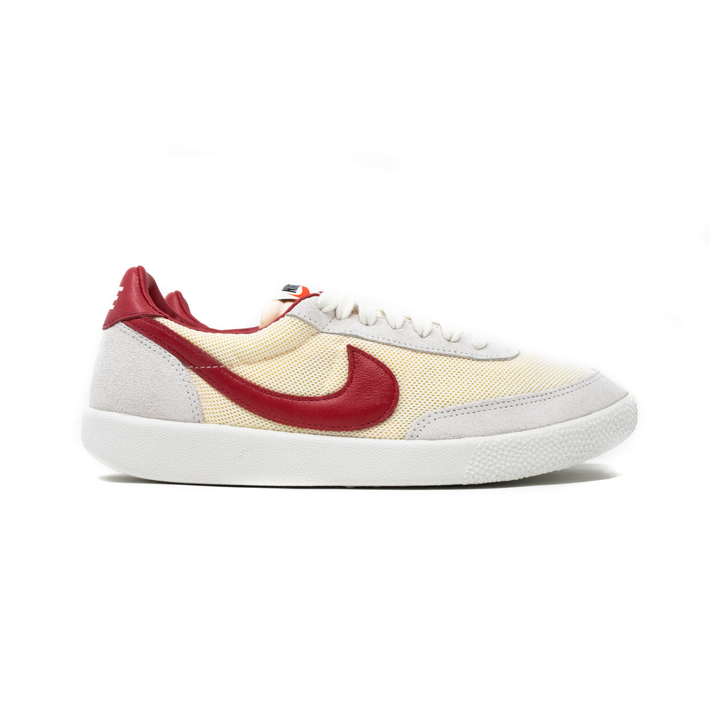 Load image into Gallery viewer, Nike Killshot OG 'Gym Red'