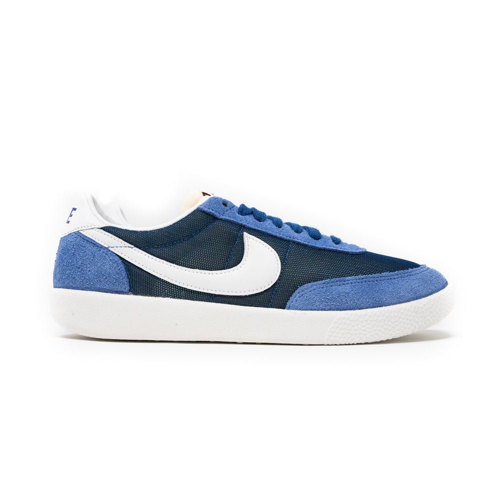 Nike Killshot SP 'Coastal Blue'