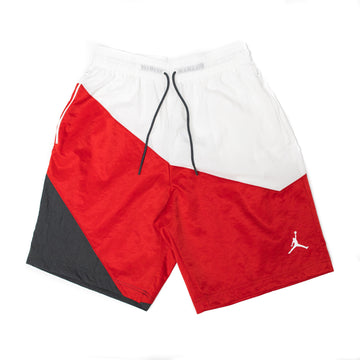 Air Jordan Jumpman All Day Short