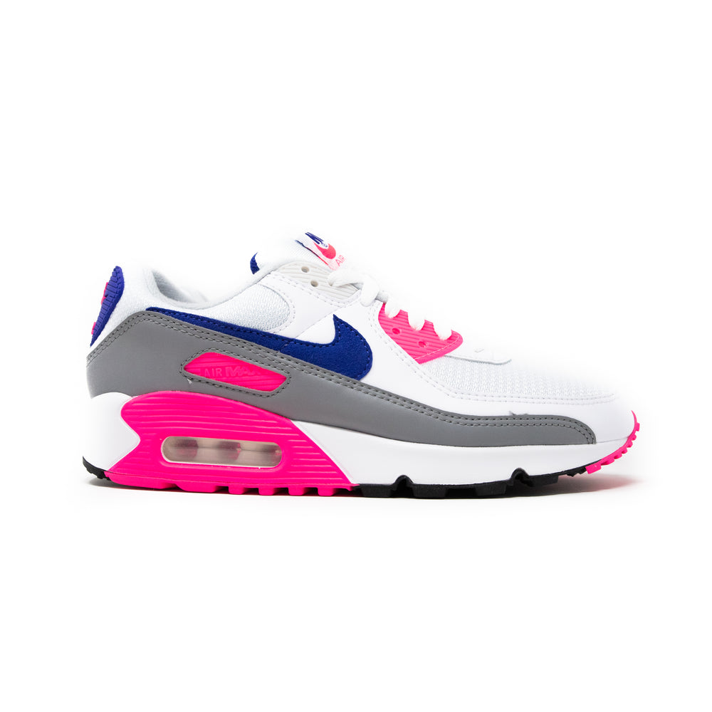 Women's Nike Air Max III 'Concord'