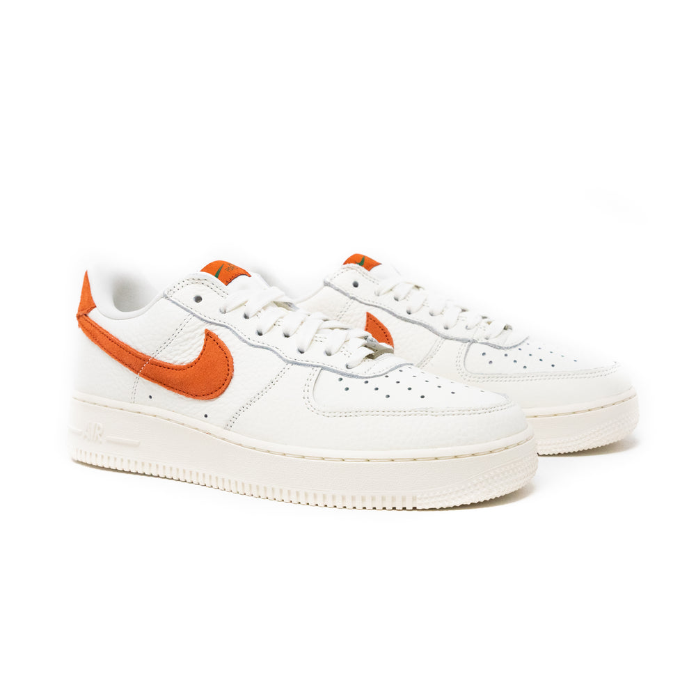 Load image into Gallery viewer, Nike Air Force 1 '07 Craft 'Mantra Orange'