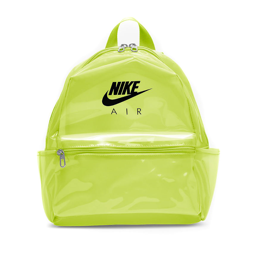 Nike JDI Backpack Mini 'Neon'