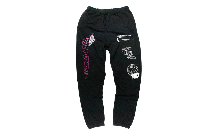 Sole Classics World Tour Pants