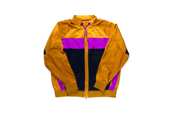 Jordan Wings Flight Suit Jacket