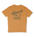 Sole Classics Moving & Storage T-Shirt