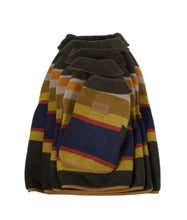 Load image into Gallery viewer, Pendleton National Park Dog Coat