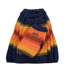 Pendleton National Park Dog Coat