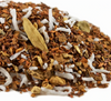 Chartreux Coconut Crush Chai (Rooibos)