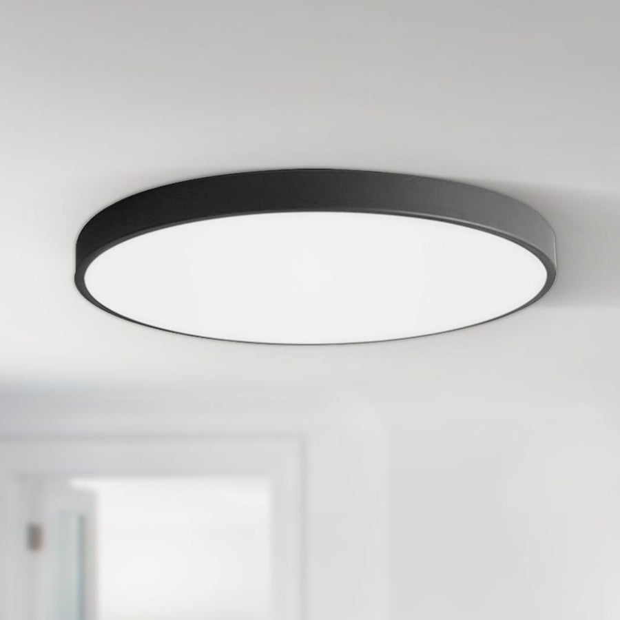 Modern Flush Mount Led Ceiling Light Chandelieria Flush Mount Ceiling Light Flush Mount Led Led Ceiling Light