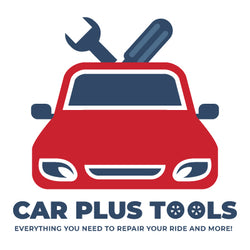 Car Plus Tools