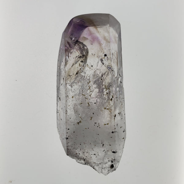 46.36 g Brandberg Quartz With Smoky Phantom From Namibia