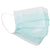 Non-Surgical Disposable Masks (Adult)