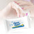 Anti-Bacterial Wipes 5 Count