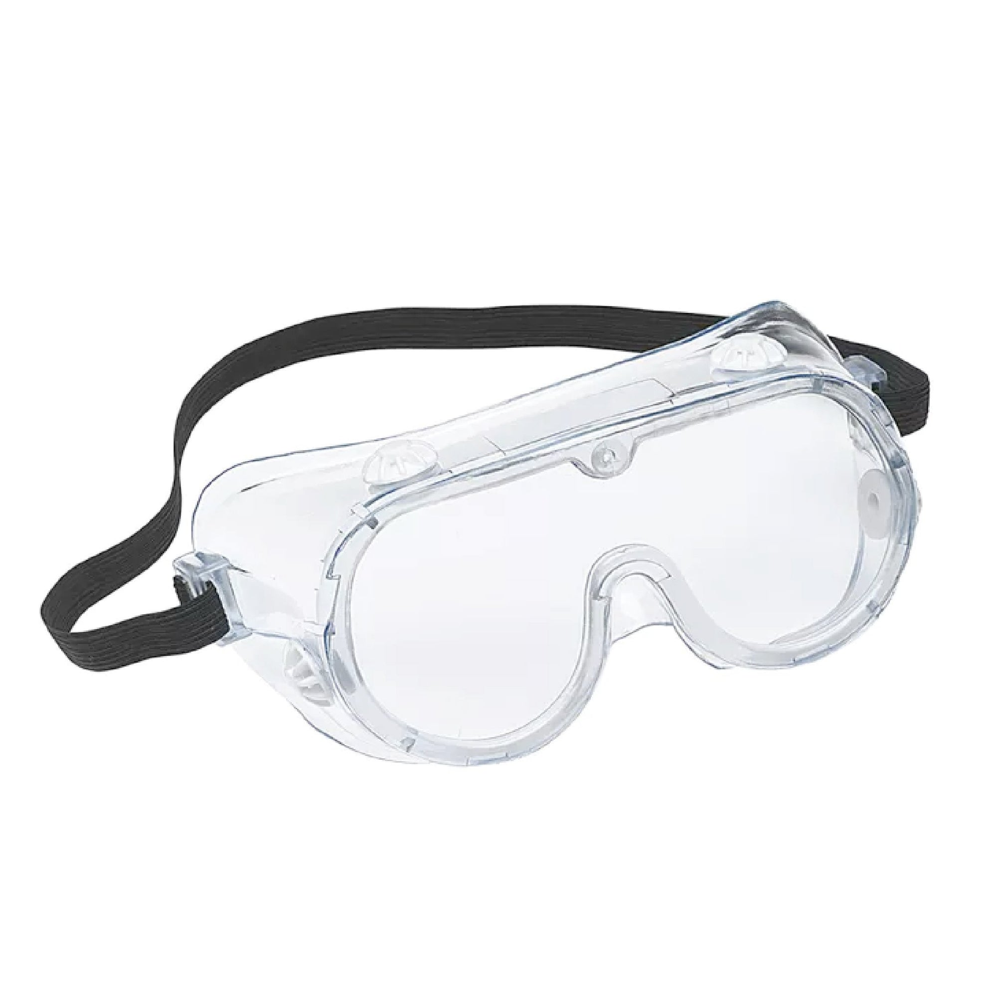 Goggles, Safety Glasses, Protective Eyewear