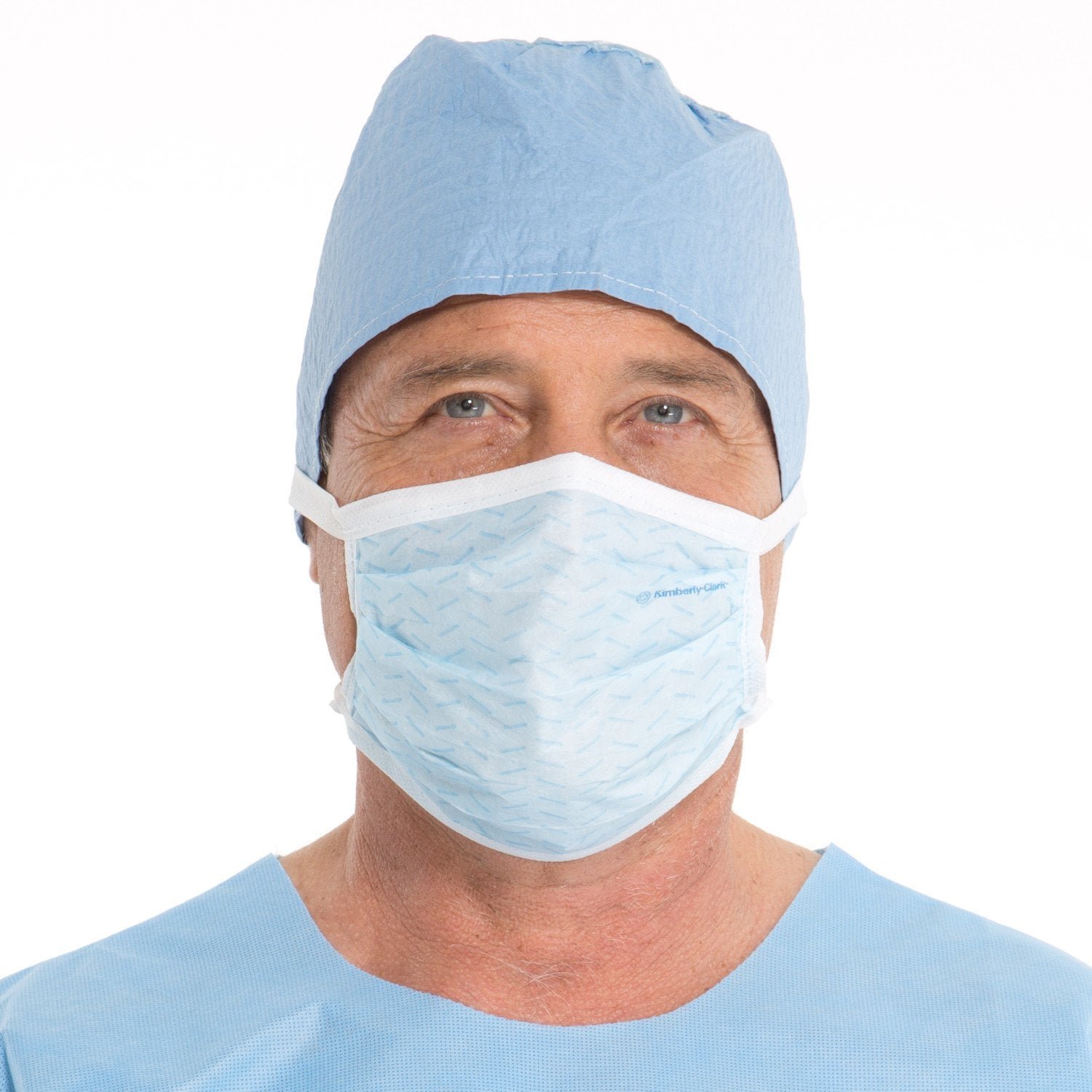 Surgical Face Mask Level 1-3