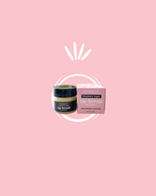 Load image into Gallery viewer, Raspberry Sugar Lip Scrub (Single)