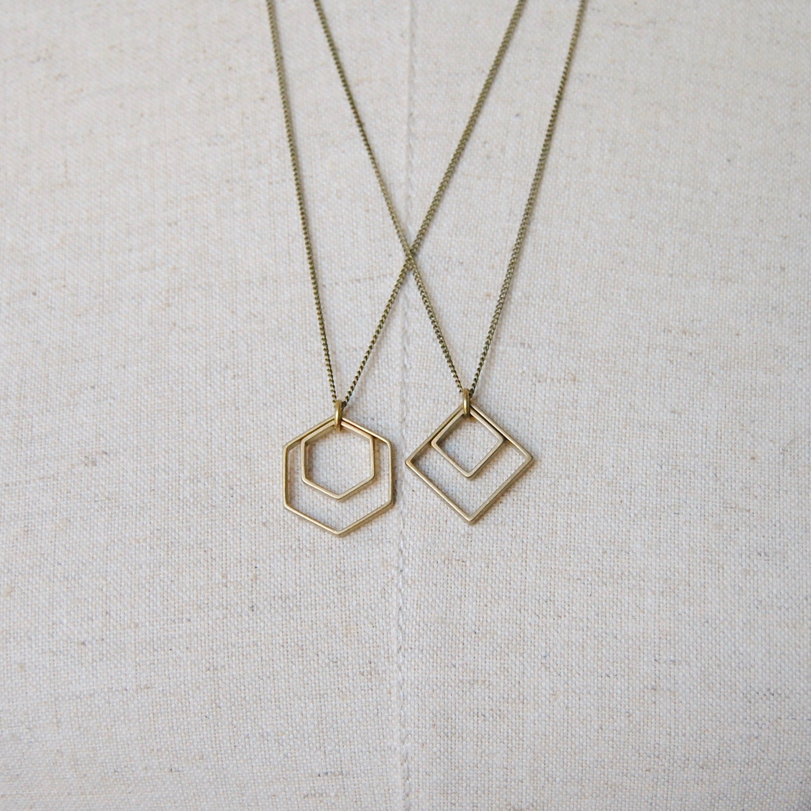HEXAGONS STYLE ALSO AVAILABLE