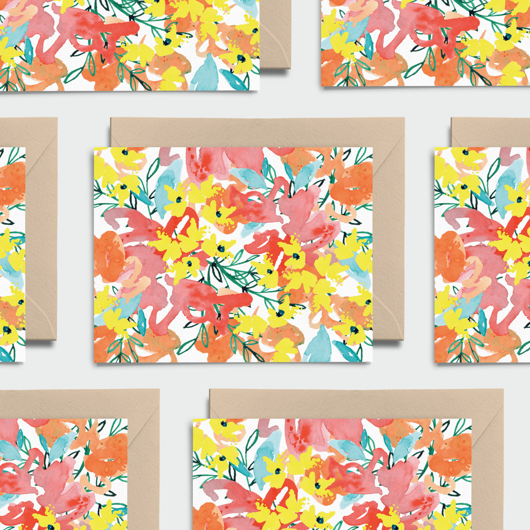 THRILL OF HOPE Notecard Sets
