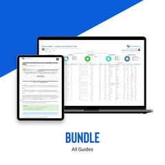 Complete Bundle Guides - System Center Dudes