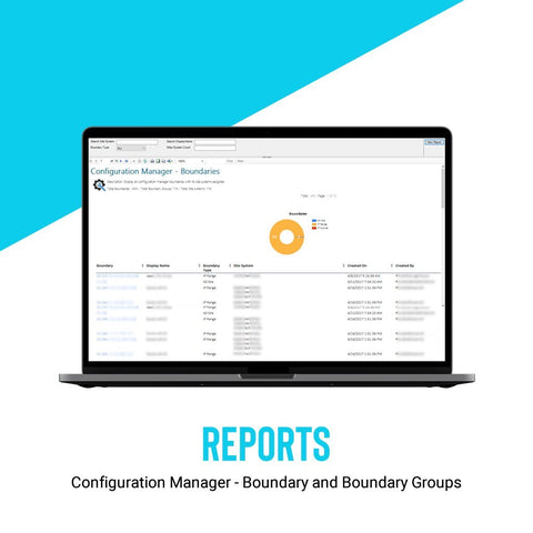 Configuration Manager - Boundaries and Groups - System Center Dudes
