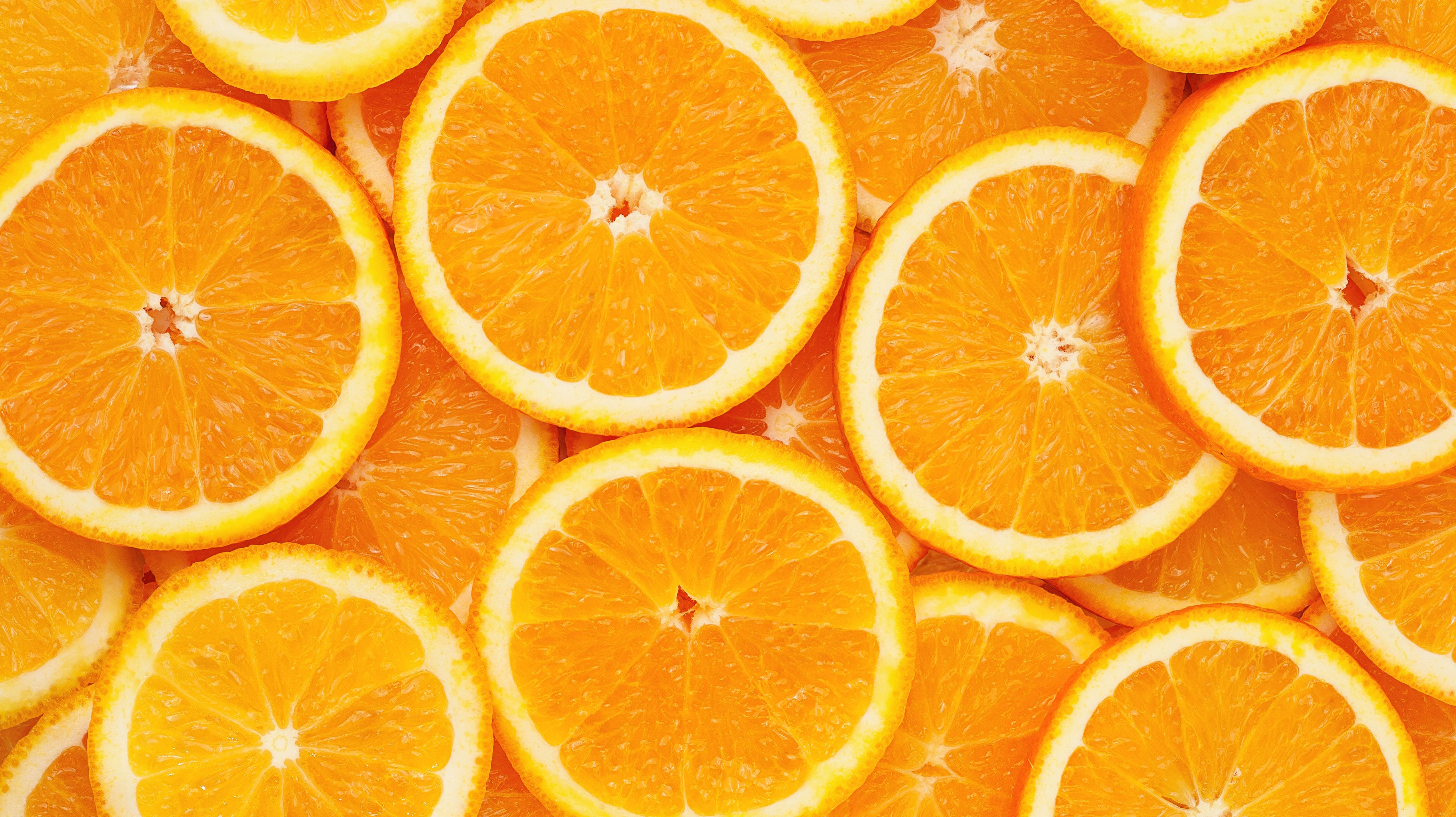 vitamin c and workout