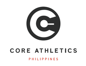 Core Athletics Ph