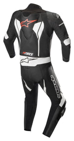 Load image into Gallery viewer, Alpinestars GP-Force 1-piece