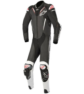Ignition Race Suit For Air Race