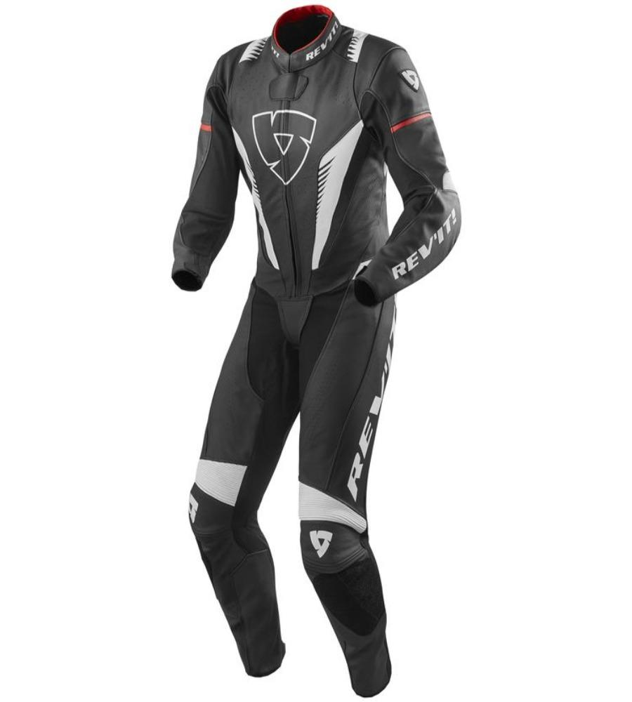 Icon Hypersport Race Suit