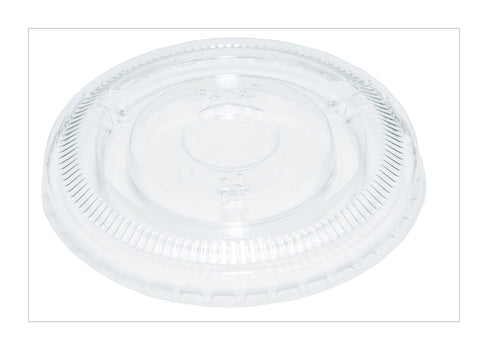 3.25/4oz Portion Pot Lid